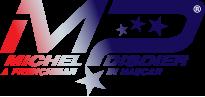 Logo afrenchman