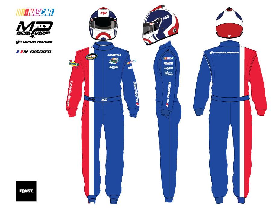 NASCAR_MD_FINAL_IMAGE