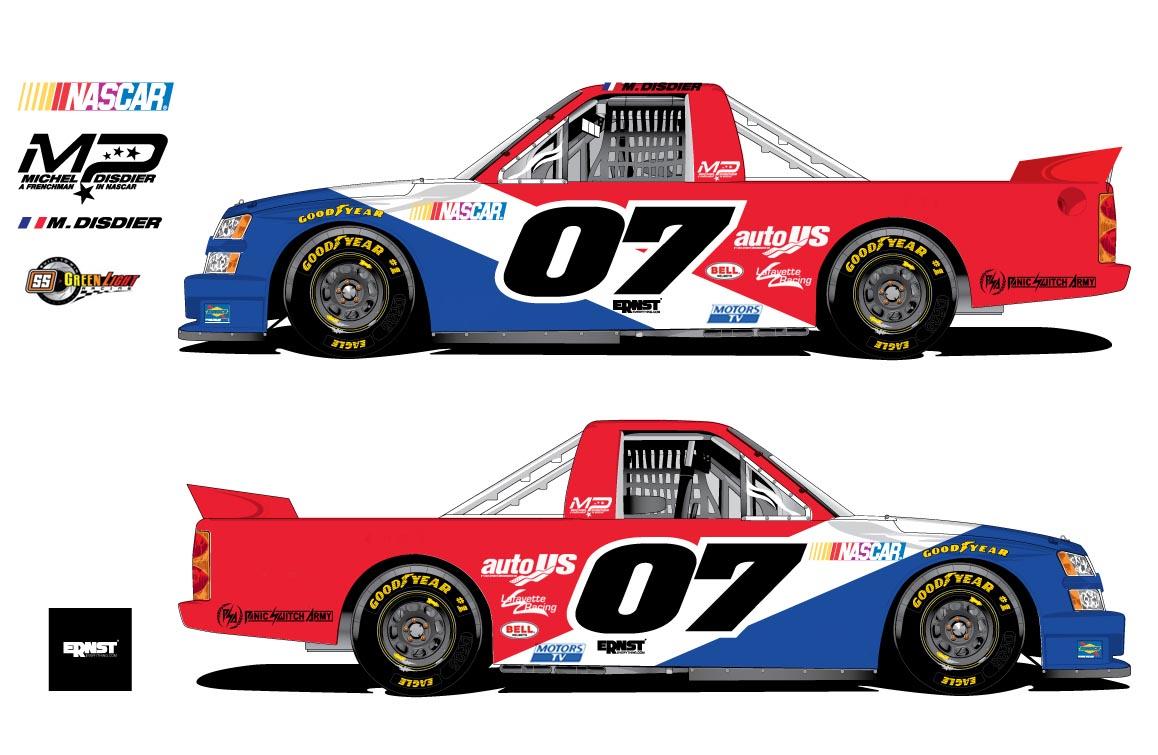 NASCAR_MD_TRUCK3